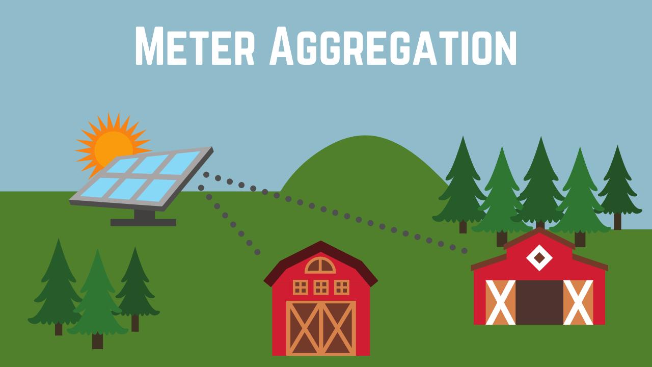 Meter Aggregation Explainer Graphic