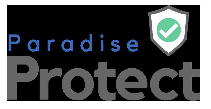 Paradise Protect Logo_Transparent
