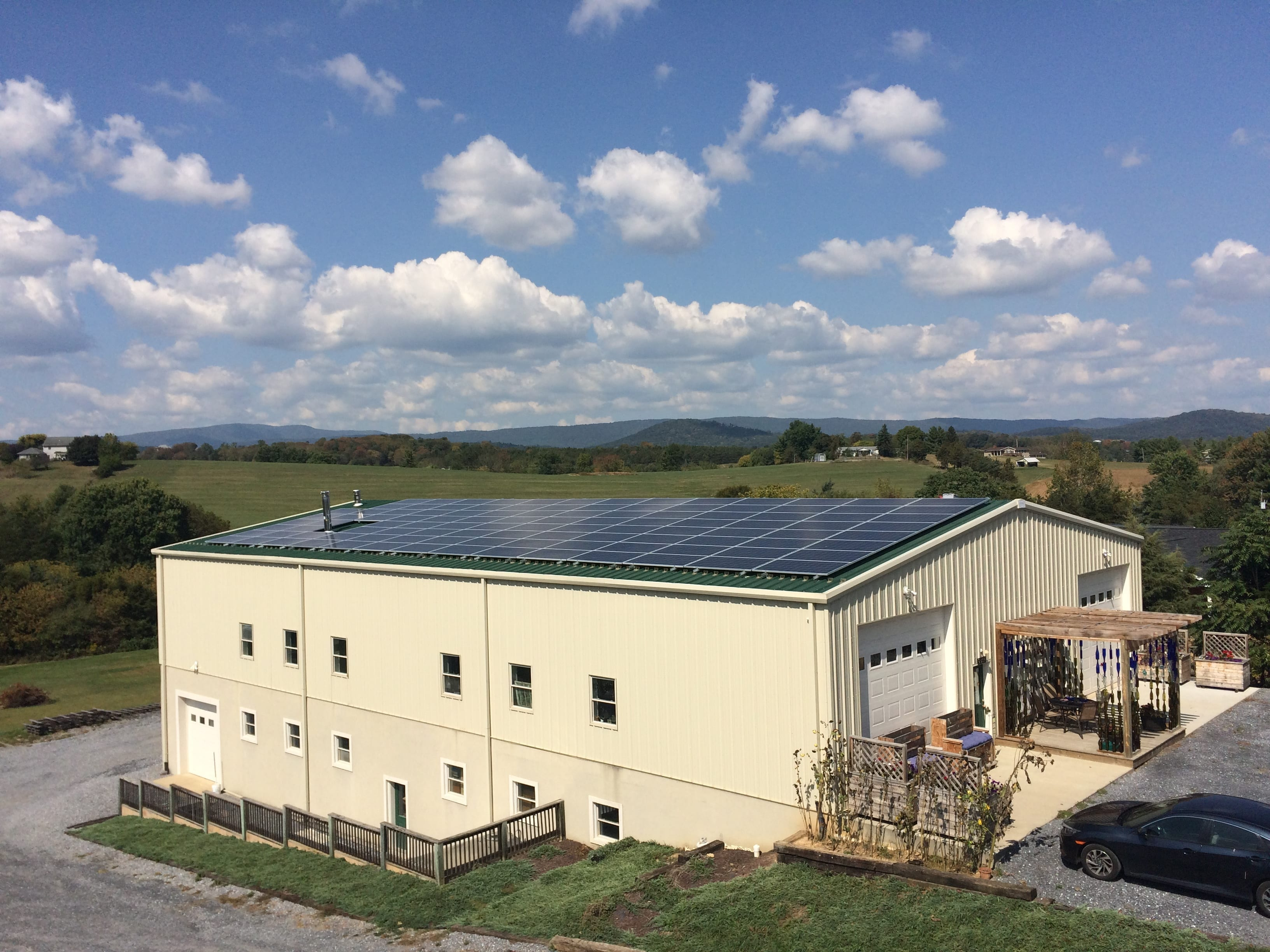 BrydgeWorks-Commercial-Solar-Panel-Case-Study-Gallery-1