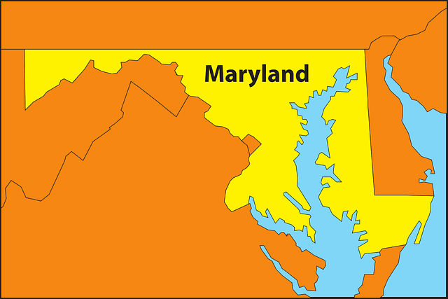 Maryland-State-2015-08-05