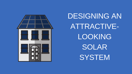 designing-and-attractive-looking-solar-system