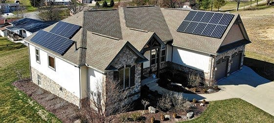 disadvantages-of-residential-solar-leases