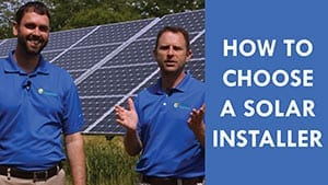 how-to-choose-solar-installer-thumbnail