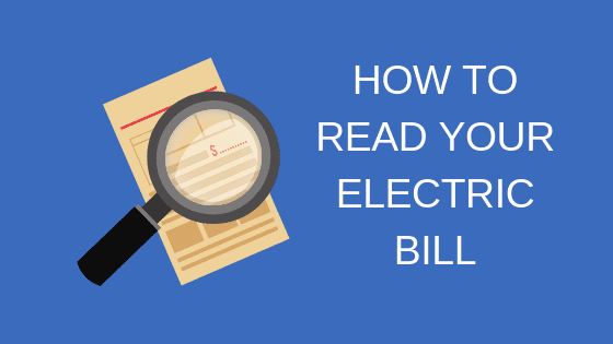 how-to-read-your-electric-bill