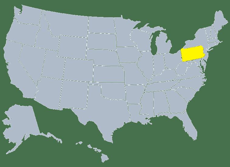 pa-largemap-1