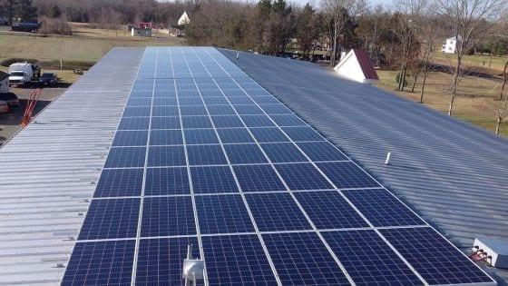 solar-leases