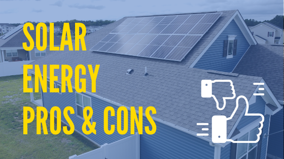 best company in pa for solar