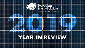 paradise-energy-2019-review