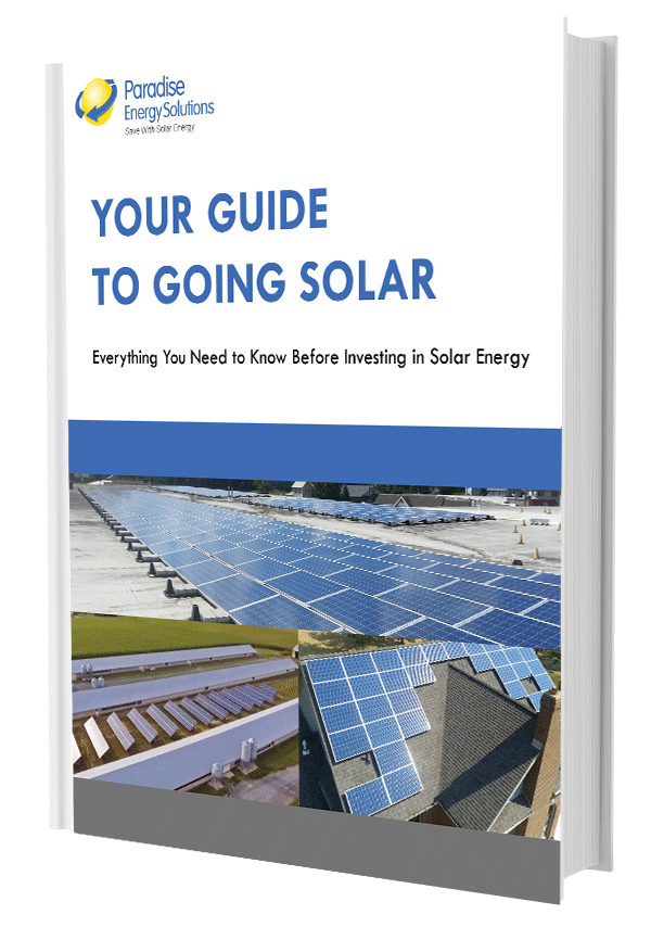 your-guide-to-going-solar-book-for-landing-page